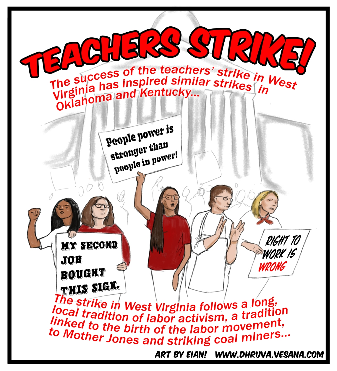 teachers-strike-final-flat-1-of-4